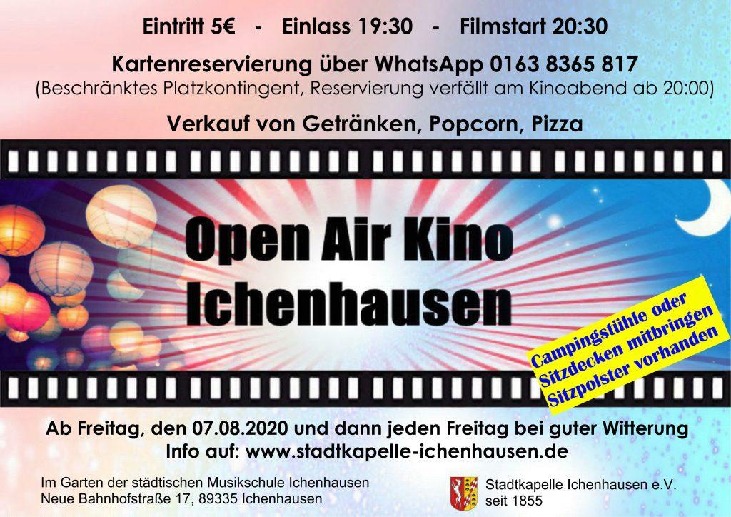 OpenAir